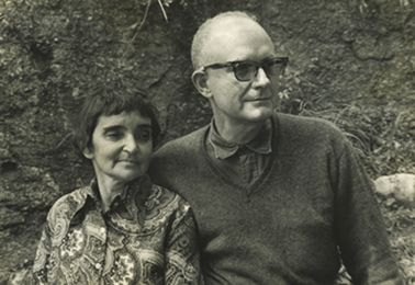 gladysj1980